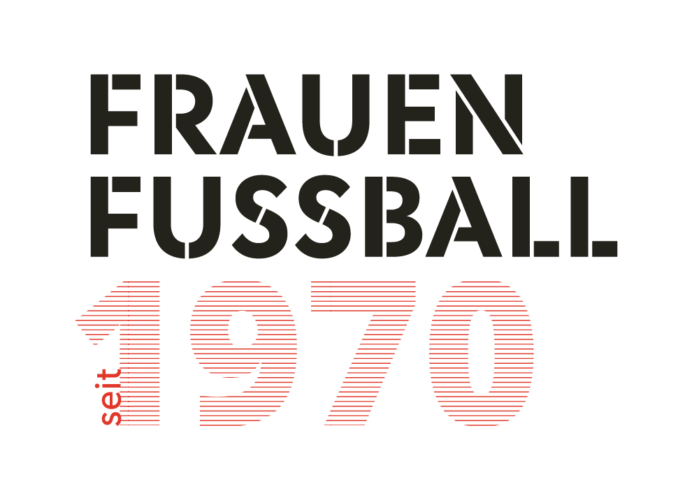 Kampagne Zur Aufhebung Des Frauenfussball Verbots Vor 50